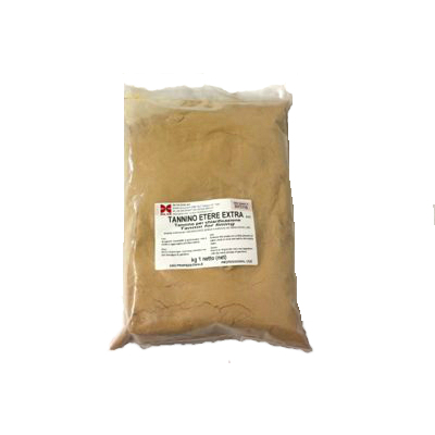 acido-tannico400x400