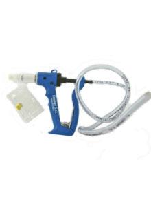 injector-enolapi400x400