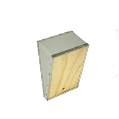 affumicatore-mantice400x400