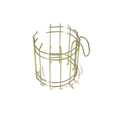 affumicatore-protezione400x400