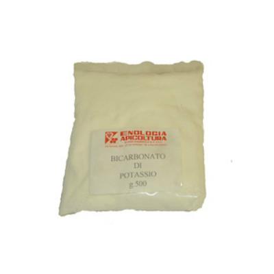 bicarbonato-potassio400x400