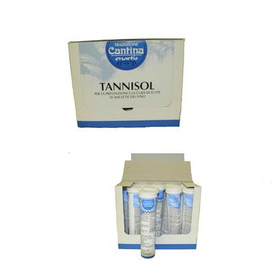 tannisol400x400