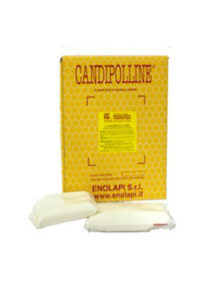 candipolline-18-buste-per-1kg-400x400