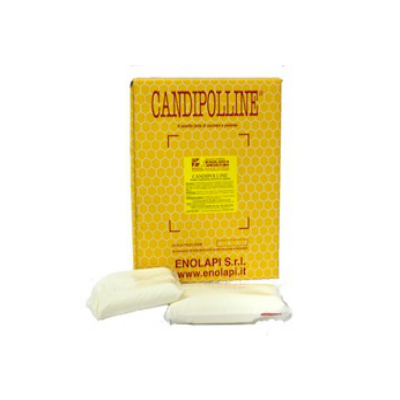 candipolline-18-buste-per-1kg-400x400