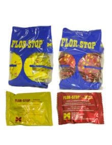 flor-stop400x400