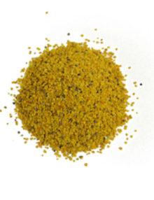 polline-essiccato400x400