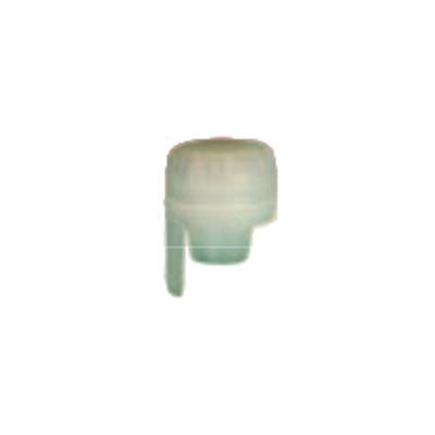 tappo-plastica-strappo400x400