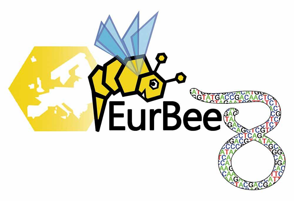 Eurbee 2018
