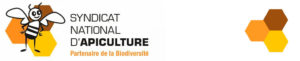 Sna Congres international d'apiculture e d'apitherapie