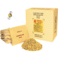 Candipolline Gold