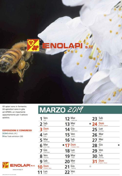 calendario_enolapi5s