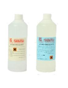 acido-ossalico-4-6-400x400