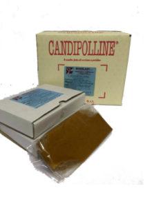 candipolline-platinum